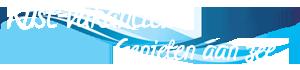 Kust-Vakantie – Genieten aan zee